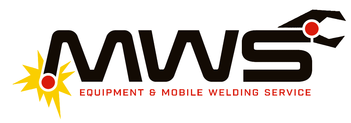 MWS Equipment B.V.