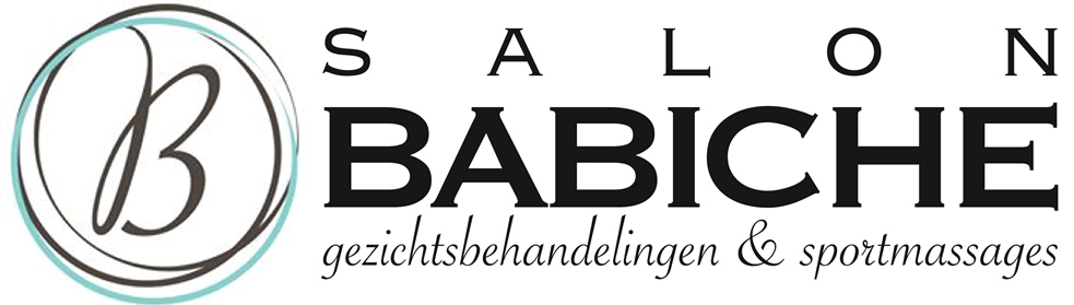 Salon Babiche